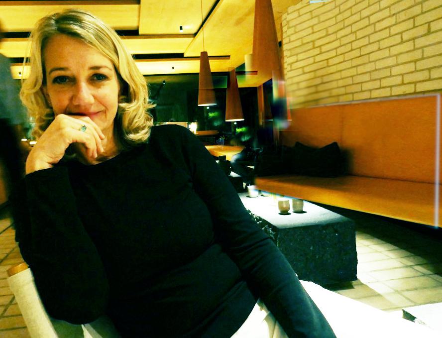 Anja profile photo